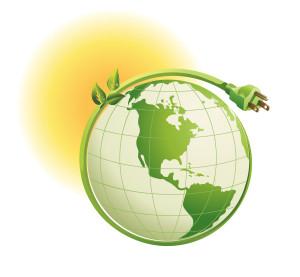 Svet in energija