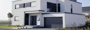 fasadni sistem