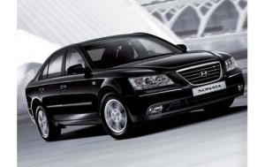 Hyundai-Sonata-1