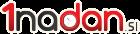 1nadan logo