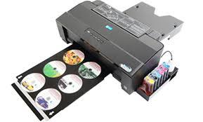digitalni tisk