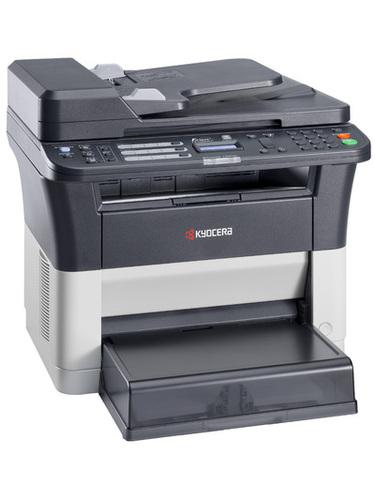 Kopirni stroj Kyocera