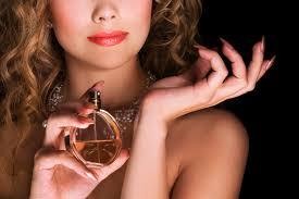 parfumi akcija