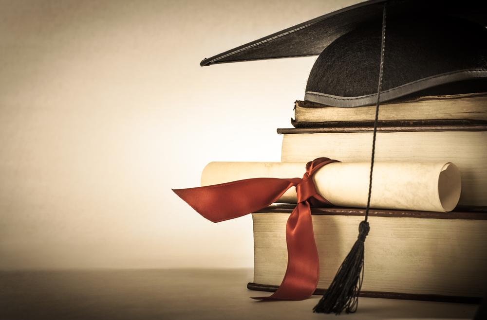 Lektoriranje in tiskanje diplomskih nalog