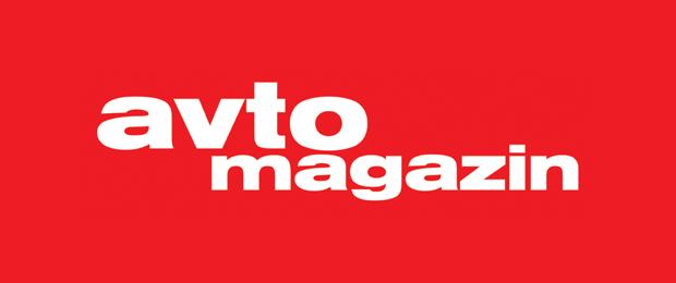 avto-magazin