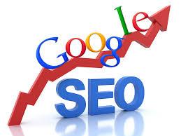 Povečaj obisk spletne strani