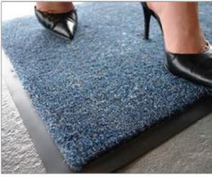 tepih za pisarno