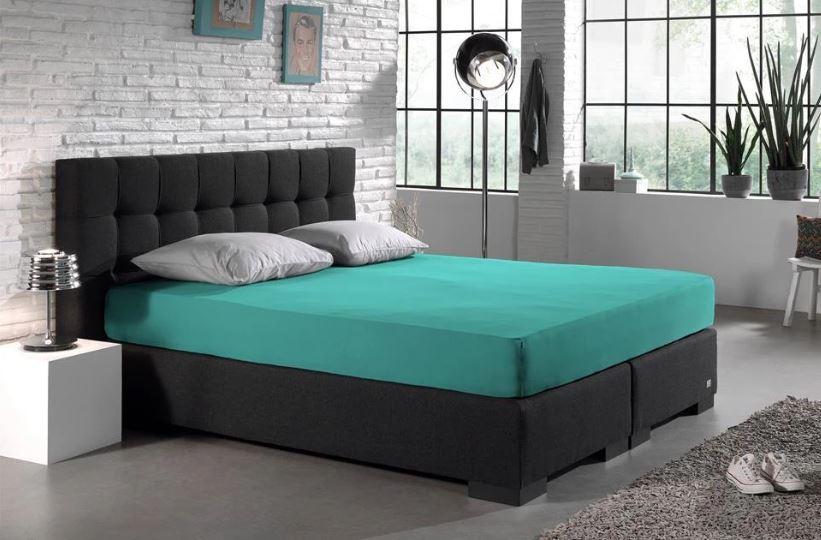 posteljne rjuhe